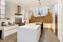 8- Church-House par Holbrook Construction - Snodland, Écosse