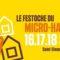 Le Festoche du Micro-Habitat – Saint-Simeux (FR-16)