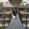 Une-26-Passive-Apartments-par-Benjamin-Fleury-Montreuil-France-©-David-Boureau