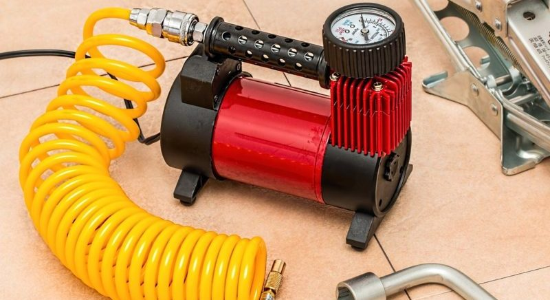compresseur-pompe-98