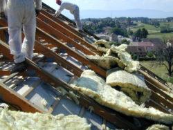 depose-vieille-laine-claude-lefrancois