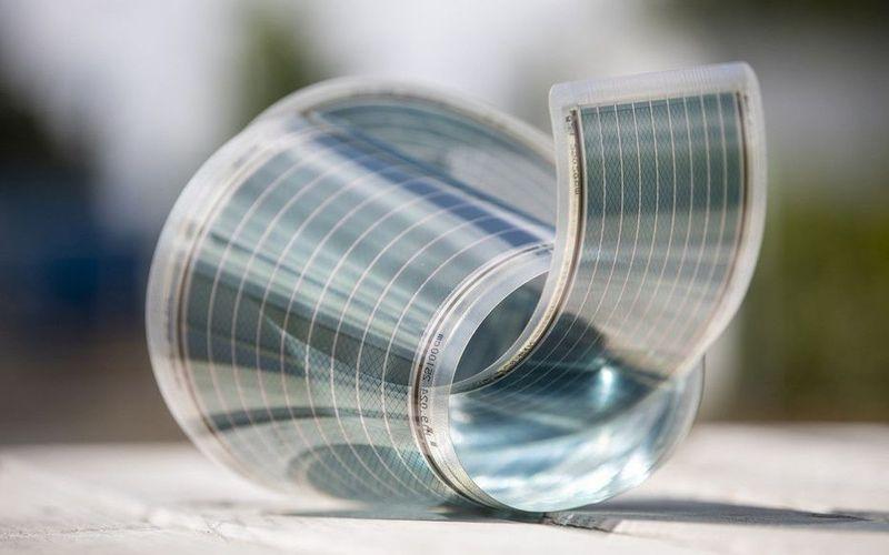 film-solaire- Asca
