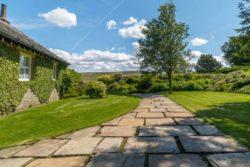 10- Underhill par Arthur-Quarmby - West Yorkshire, Angleterre
