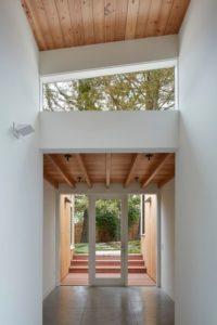 13- Modern-Day-California par Malcolm-Davis-Architecture - Californie, USA © Bruce Damonte