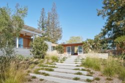 14- Modern-Day-California par Malcolm-Davis-Architecture - Californie, USA © Bruce Damonte