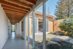 18- Modern-Day-California par Malcolm-Davis-Architecture - Californie, USA © Bruce Damonte