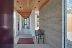 19- Modern-Day-California par Malcolm-Davis-Architecture - Californie, USA © Bruce Damonte