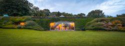 3- Underhill par Arthur-Quarmby - West Yorkshire, Angleterre