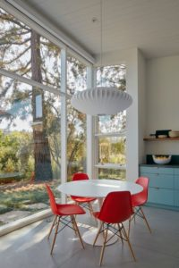 4- Modern-Day-California par Malcolm-Davis-Architecture - Californie, USA © Bruce Damonte