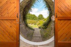 8- Underhill par Arthur-Quarmby - West Yorkshire, Angleterre