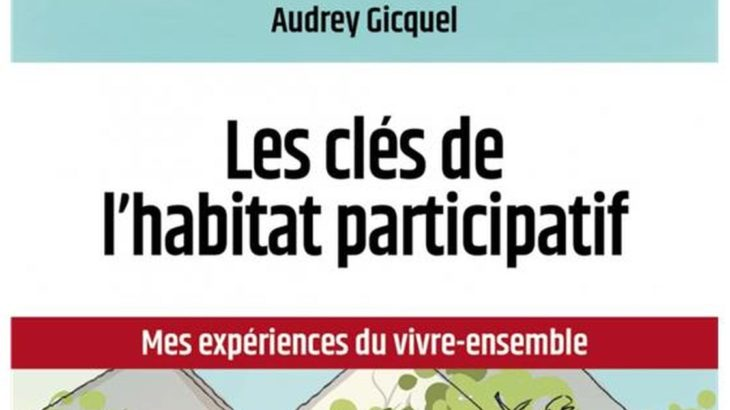cles de l'habitat participatif