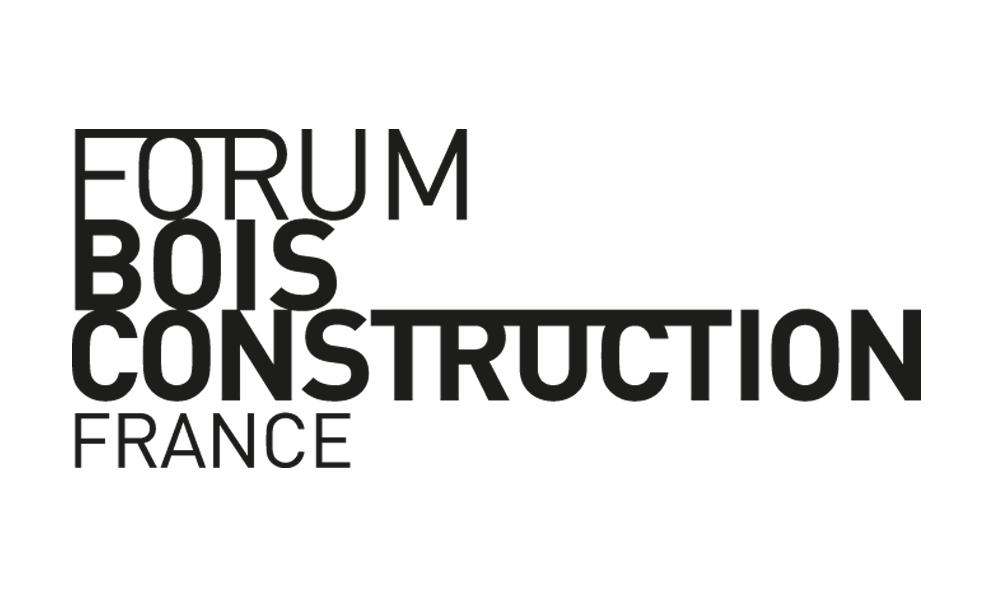 10e édition du Forum International Bois Construction – Paris (FR-75)