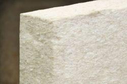 melange-fibres-chanvre-lin-coton-09
