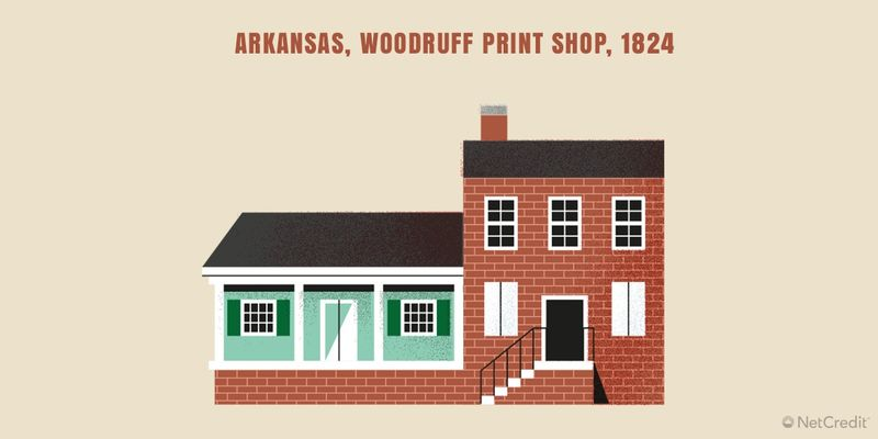04_Arkansas © NetCredit