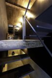 10- Width-House par YUUA Architects - Tokyo, Japon © Sobajima