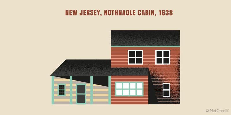 31_New-Jersey © NetCredit