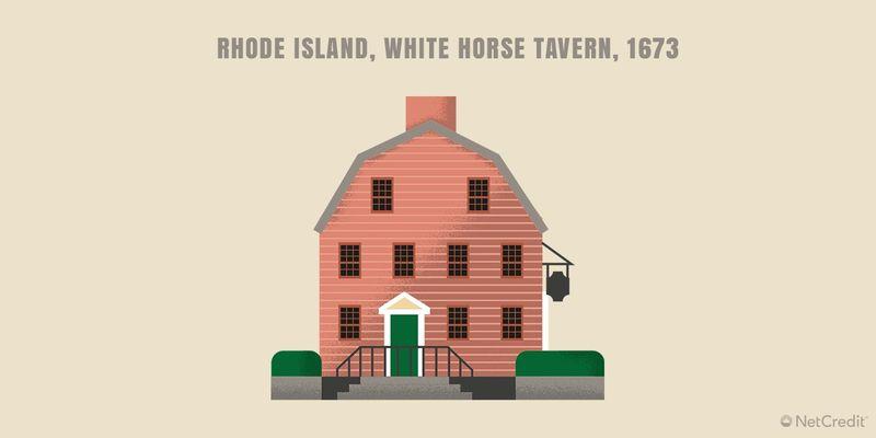 40_Rhode-Island © NetCredit