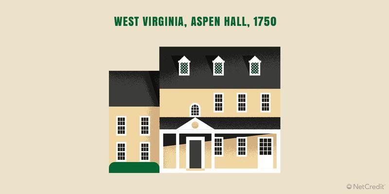 49_West-Virginia © NetCredit