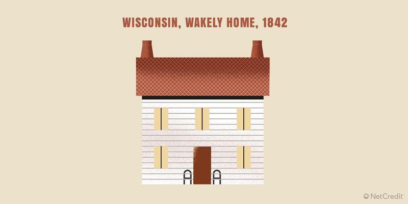 50_Wisconsin © NetCredit