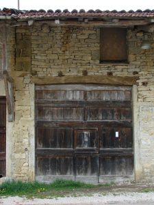 Porte de grange bugiste-01