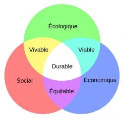 Schéma_du_développement_durable-04