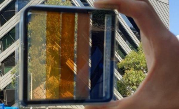 cellules-solaires-semi-transparentes