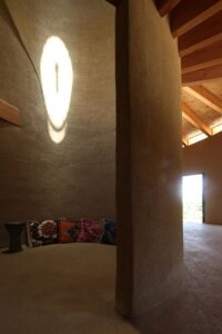 10- spiral-family-house par Ryuichi-ashizawa-architect - Awaji, Japon © kaori ichikawa
