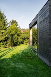 16- House-B par Smartvoll - Klosterneuburg, Astralie © Dimitar Gamizov