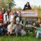 Hameaux-Legers-et-habitats-reversibles-ont-leur-carte