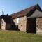 Invitation à rejoindre un ecolieu dans la Creuse (FR-23)