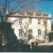 Habitat participatif à Avignon (FR-84)