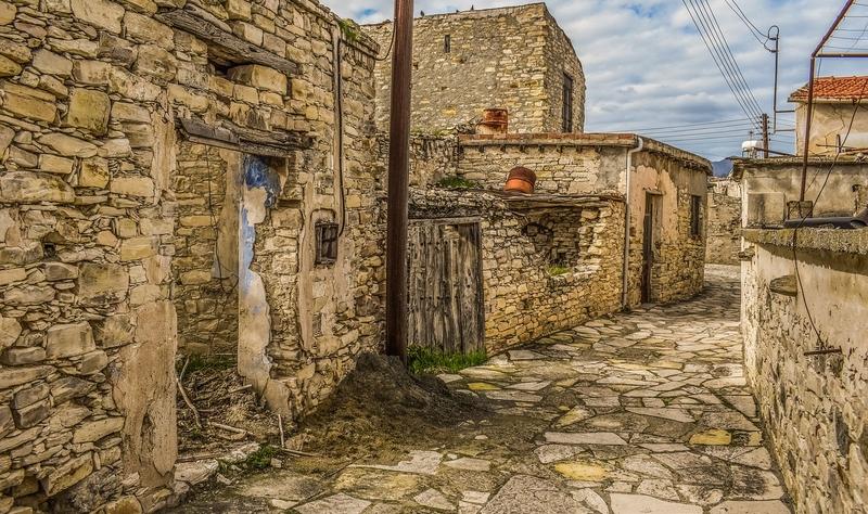 house-3086475_Dimitris-Vetsikas
