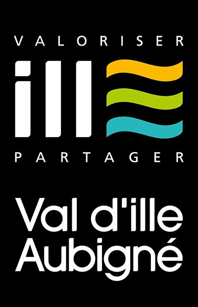 CONSEILLER RENOVATION ENERGETIQUE DE L'HABITAT PRIVE (FR-35)