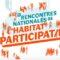 Les Rencontres Nationales de l'Habitat Participatif – Lyon (FR-69)