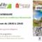 Rénover son bâtiment en matériaux biosourcés – E-event