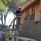 Formation Construire en Chanvre – Ecobatys – MAEN ROCH (FR-35)