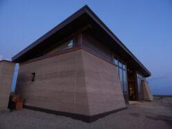 Adanado par Barrett Design - Colorado - Usa - Photo Johnna Barrett
