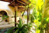 Eco-village de Lombok en I ndonesie - Photo Christian Göran