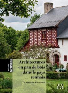 Architectures-pan-de-bois-pays-rennais