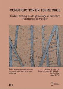 Construction-en-terre-crue-torchis