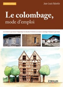 colombage-mode-emploi