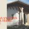 Les matériaux naturels et sains pour mon habitat par Chapeau et Bottes – La Réole (FR-33)