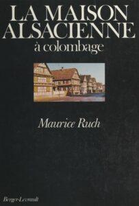 maison-alsacienne-colombage