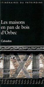maisons-pan-de-bois-Orbec