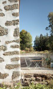 10-Bergtischler-Illichmann-Architecture-Rechberg-Australie