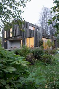 10-IIya-Ivanov-Nefa-Architects-TRUBACHEYEVKA-RUSSIA