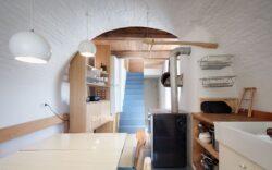 11-Bergtischler-Illichmann-Architecture-Rechberg-Australie