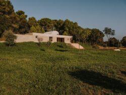 11- Casa-Ter-MESURA-Gerone-Espagne-credit-photos-MESURA