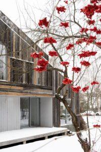 11-IIya-Ivanov-Nefa-Architects-TRUBACHEYEVKA-RUSSIA