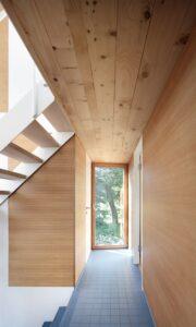 12-Bergtischler-Illichmann-Architecture-Rechberg-Australie